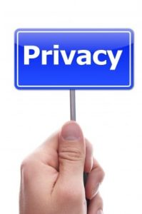 Privacy Policy 199x300 - Privacy Policy