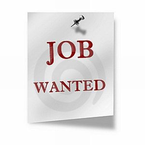 job wanted 300x300 - Tips to Help Teenagers Find a Summer Job