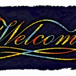 Welcome New Teachers, Parents and Students