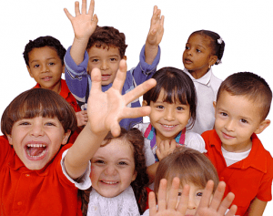 Classroom Strategies for Diverse Students