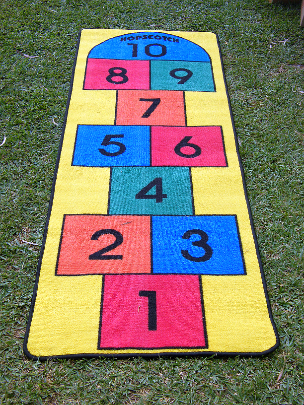 math worksheet : kindergarten math games  dr patricia fioriello author : Kindergarten Games Math