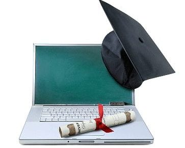 online diploma 363x290 - Deciding the Value of Online High School Diploma Courses