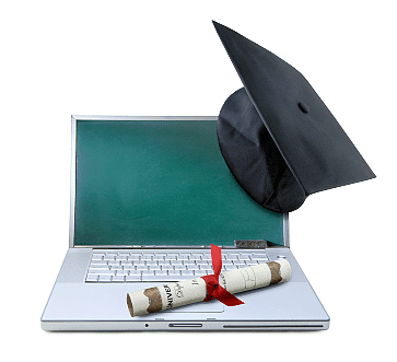 Online High School Diploma Courses