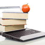K-12 Lesson Plans and Online Reading Comprehension