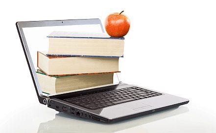 online reading comprehension - K-12 Lesson Plans and Online Reading Comprehension