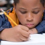 Mastering the Challenges of Student Evaluation