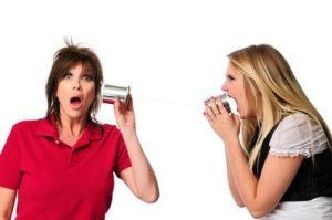 Does Your Teen Suffer From Poor Communication Skills?
