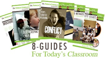 8 Guides