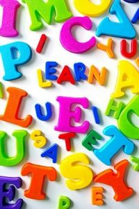 A to Z Education