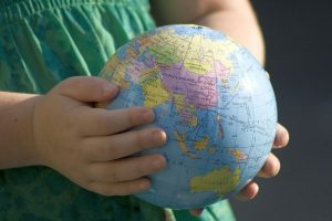 Global Learning Solutions for 21st Century Students