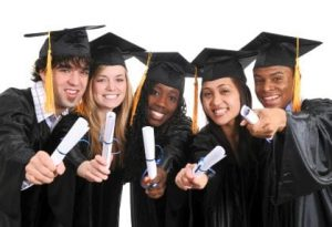 Early College High School Models: A Promising Option for Under-Served Students