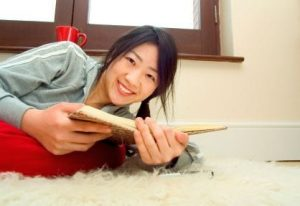 Don't Underestimate the Value of Learning a Skill at Home