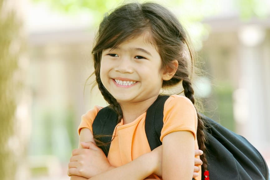When Should Toddlers Start School