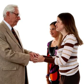 3 Easy Parent Teacher Conference Tips