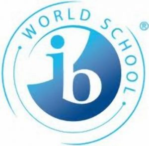 12 Benefits of International Baccalaureate Diploma Program