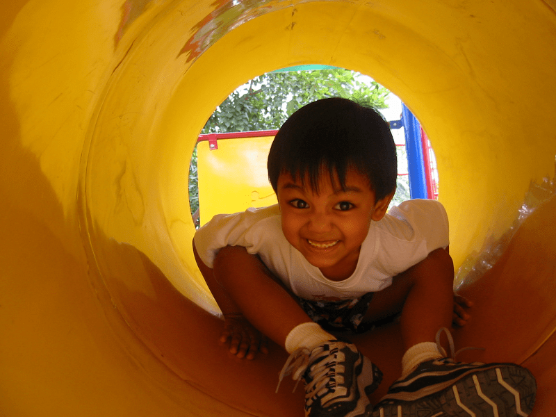 How To Give Children The Best Early Childhood Education They Deserve
