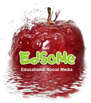 Exploring Endless Learning Opportunities with EdSoMe