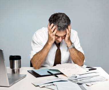 Frustrated with the Master Schedule, Again?