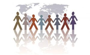 Culturally Responsive Strategies for Teaching Diverse Populations