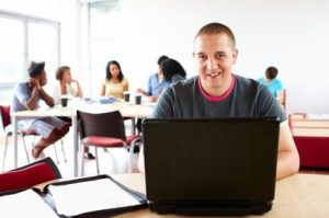 The Importance of Online Courses for High School Students