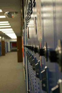5 Practical Ways to Increase Parent Involvement in High School