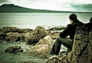 Tips for Dealing with Teen Depression