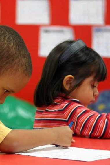 Why Equity Issues Continue to Exist in Education