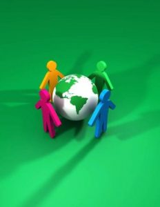 Key Component to Promoting Diversity in Schools