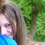 Healthy Teen Relationships 150x150 - Developing Healthy Teen Relationships