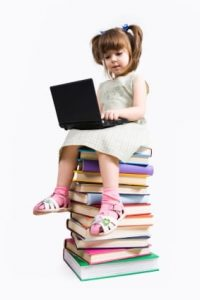 The Expanding Role of Digital Literacy in the Traditional Classroom