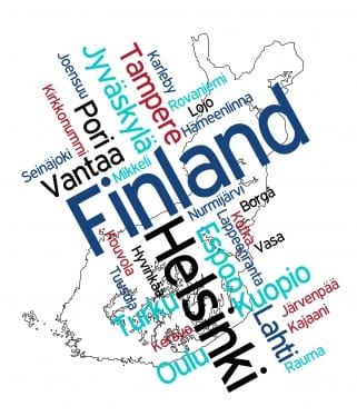 Finland's Secret to a Successful Education System