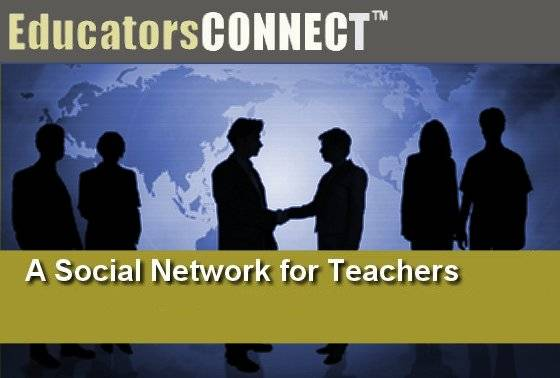 Social Networking Sites for Teachers