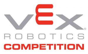 Vex 300x183 - Robotics Education: Get Ready for School Competitions and Curriculum