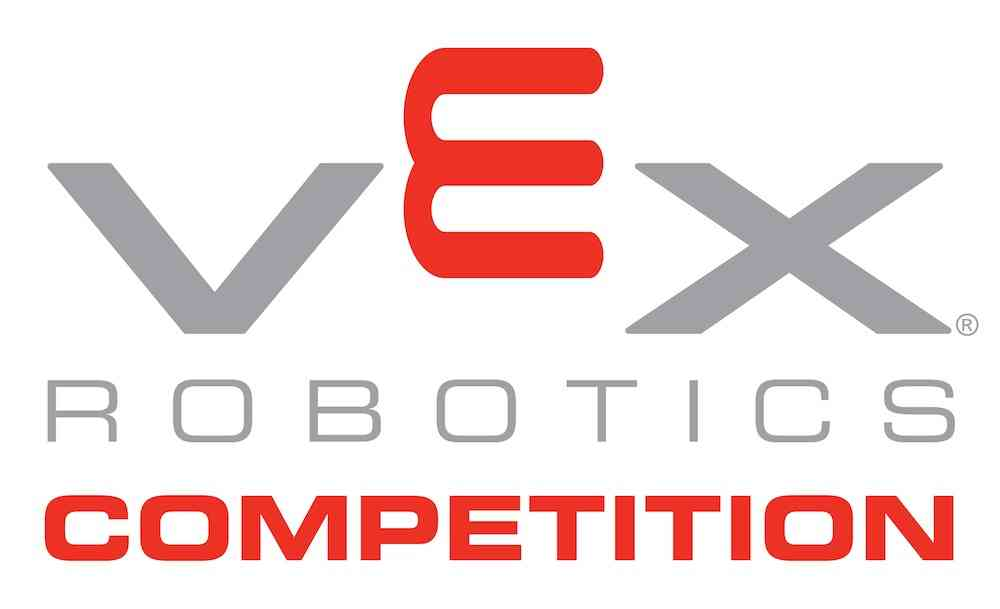 Vex - Robotics Education: Get Ready for School Competitions and Curriculum