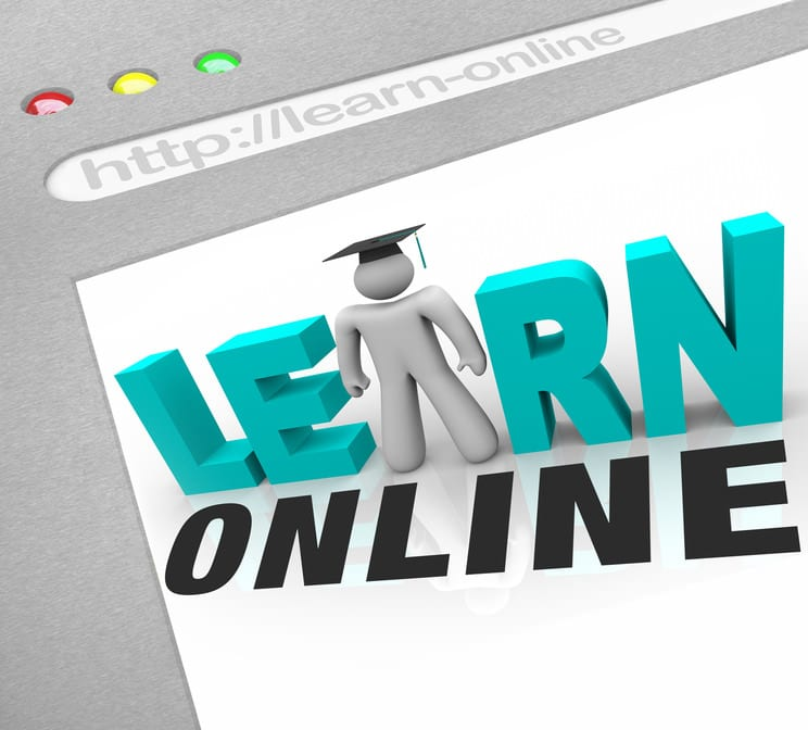 Accredited Online High School Courses