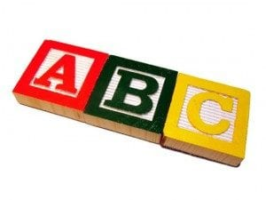 abc 300x225 300x225 - Parents and Policy Makers Decide ELL Preschool Success