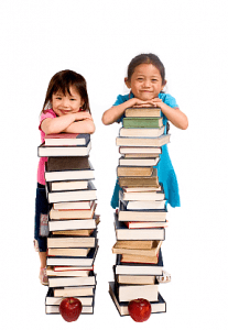 Literacy Strategies to Develop Student Knowledge