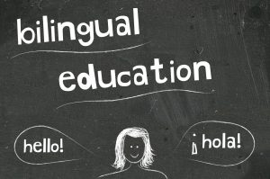 Examining Both Sides of the Bilingual Education Debate