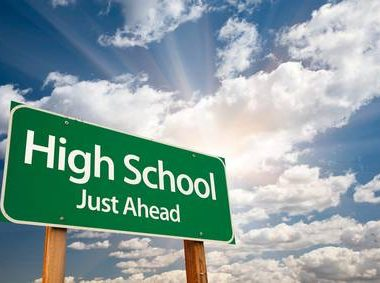 The Student's Guide to High School Curriculum