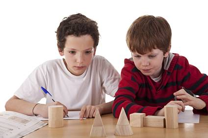 STEM Education - What Experts Say About STEM Education