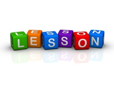3 Online Education Resources for Inquiry Based Lessons