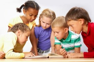 What's All the Hype About the Flipped Classroom Model?