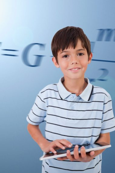 Educational Characteristics Of A Gifted Child
