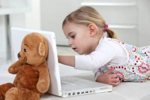 20 Free Online Educational Games for Kids