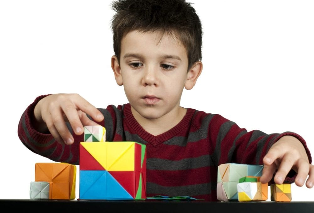 Here Are Some Ideas For Fun Educational Games