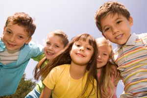 25 Things to Know About Social Emotional Learning (SEL)