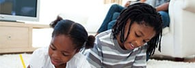 Helping Parents Make Sense of Educational System in America