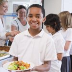 Helping Teens Develop Healthy Eating Ways