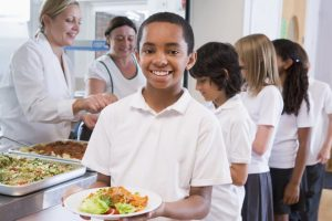 Current Issues in Education 1024x6821 300x200 - Helping Teens Develop Healthy Eating Ways
