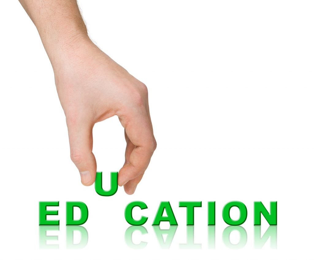 What Is K12 Education